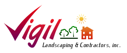 Vigil Landscaping & Contractors Inc
