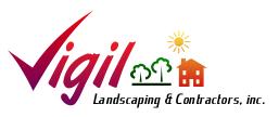 Vigil Landscaping & Contractors Inc